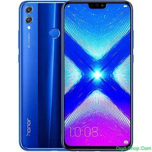 مشخصات قیمت خرید آنر 8 - Honor 8X - دیجیت شاپ