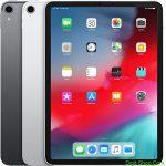 قیمت خرید اپل آیپد پرو 11 , Apple iPad Pro 11