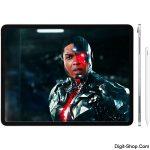 اپل آیپد پرو 11 , Apple iPad Pro 11