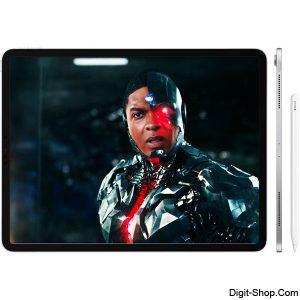 مشخصات قیمت خرید اپل آیپد پرو 11 - Apple iPad Pro 11 - دیجیت شاپ