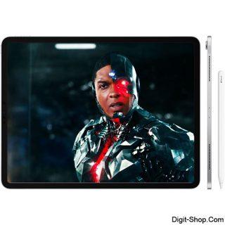 مشخصات قیمت گوشی اپل آیپد پرو 11 , Apple iPad Pro 11 | دیجیت شاپ