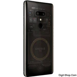 مشخصات قیمت خرید اچ تی سی اکسدس 1 - HTC Exodus 1 - دیجیت شاپ
