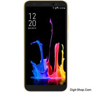 مشخصات قیمت گوشی ایسوس L1 زنفون لایت ال 1 , Asus ZenFone Lite L1 | دیجیت شاپ
