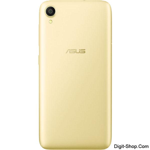 مشخصات قیمت گوشی ایسوس L1 زنفون لایت ال 1 , Asus ZenFone Lite L1   دیجیت شاپ