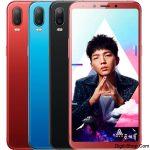 سامسونگ A6s گلکسی ای 6 اس , Samsung Galaxy A6s