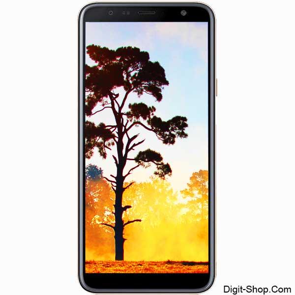 مشخصات قیمت خرید سامسونگ گلکسی جی 4 پلاس - Samsung Galaxy J4 Plus - دیجیت شاپ