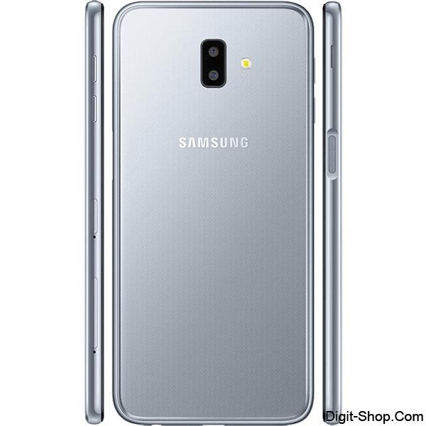 سامسونگ +J6 گلکسی جی 6 پلاس , Samsung Galaxy J6+ Plus
