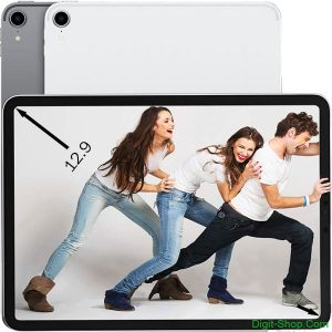 قیمت اپل آیپد پرو 12.9 2018 , Apple iPad Pro 12.9 2018 | دیجیت شاپ