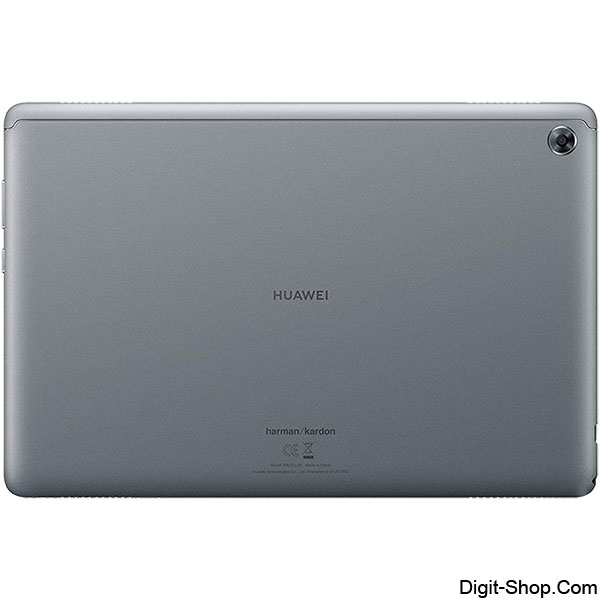 هواوی M5 مدیاپد ام 5 لایت , Huawei MediaPad M5 lite