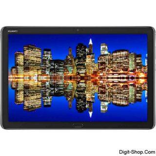 مشخصات قیمت تبلت هواوی M5 مدیاپد ام 5 لایت , Huawei MediaPad M5 lite | دیجیت شاپ
