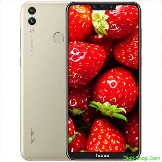 مشخصات قیمت گوشی آنر 8C سی , Honor 8C | دیجیت شاپ