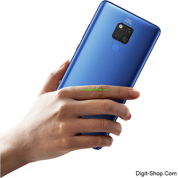 هواوی 20X میت 20 ایکس , Huawei Mate 20X
