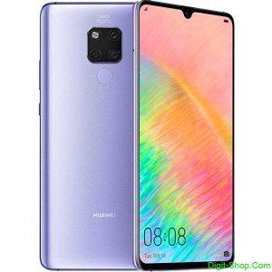مشخصات قیمت گوشی هواوی 20X میت 20 ایکس , Huawei Mate 20X | دیجیت شاپ