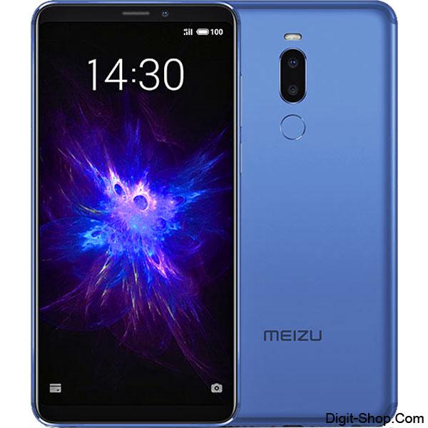 مشخصات قیمت خرید میزو نوت 8 - Meizu Note 8 - دیجیت شاپ