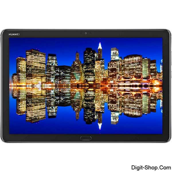 مشخصات قیمت خرید هواوی مدیاپد ام 5 لایت - Huawei MediaPad M5 lite - دیجیت شاپ