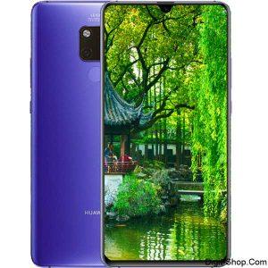مشخصات قیمت خرید هواوی میت 20 ایکس - Huawei Mate 20 X - دیجیت شاپ