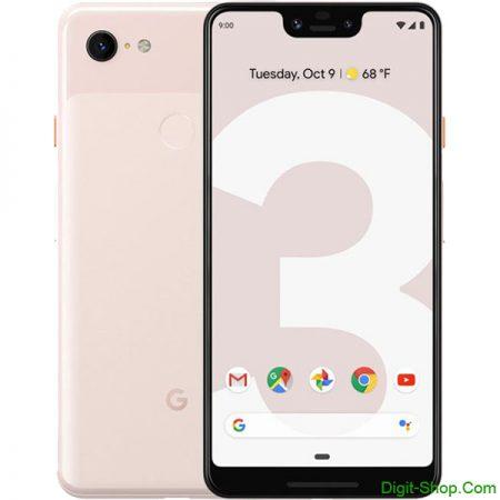 مشخصات قیمت خرید گوگل پیکسل 3 - Google Pixel 3 - دیجیت شاپ