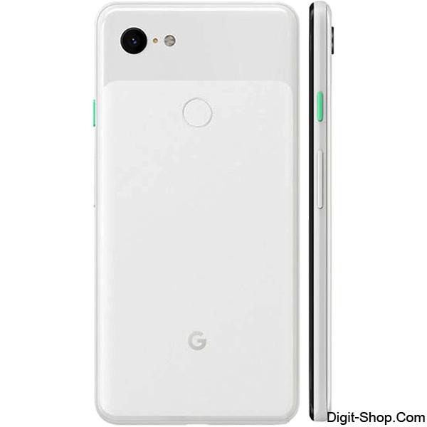 گوگل پیکسل 3 , Google Pixel 3
