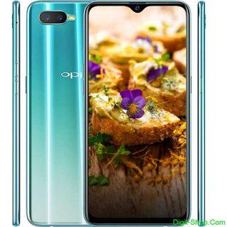 مشخصات قیمت گوشی اوپو R15x آر 15 ایکس , Oppo R15x | دیجیت شاپ