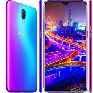 مشخصات قیمت گوشی اوپو R17 آر 17 , Oppo R17 | دیجیت شاپ