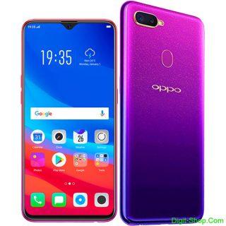 مشخصات قیمت گوشی اوپو اف 9 (پرو) , Oppo F9 (Pro) | دیجیت شاپ