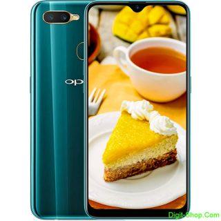 مشخصات قیمت گوشی اوپو A7 ای 7 , Oppo A7 | دیجیت شاپ
