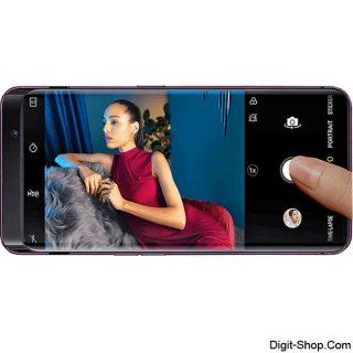مشخصات قیمت گوشی اوپو X فایند ایکس , Oppo Find X   دیجیت شاپ