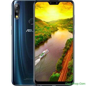مشخصات قیمت خرید ایسوس زنفون مکس پرو ام 2 - Asus Zenfone Max Pro (M2) ZB631KL - دیجیت شاپ