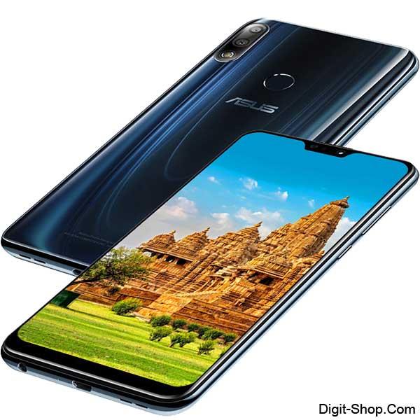 مشخصات قیمت گوشی ایسوس M2 زنفون مکس پرو ام 2 , Asus Zenfone Max Pro M2 | دیجیت شاپ