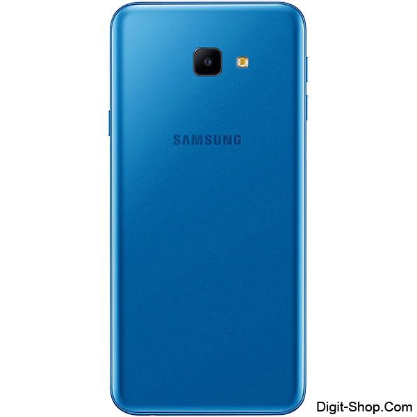سامسونگ J4 گلکسی جی 4 کور , Samsung Galaxy J4 Core