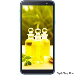 مشخصات قیمت خرید سامسونگ گلکسی جی 4 کور - Samsung Galaxy J4 Core - دیجیت شاپ