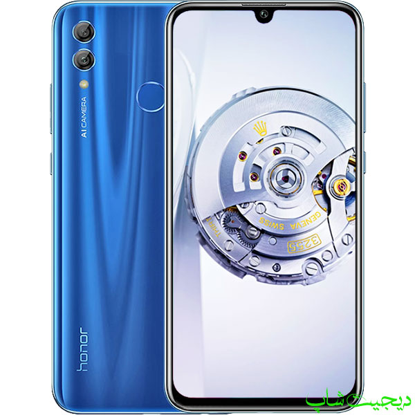 آنر 10 لایت , Honor 10 Lite