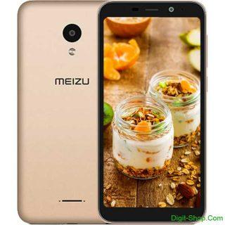 مشخصات قیمت گوشی میزو C9 سی 9 پرو , Meizu C9 Pro | دیجیت شاپ