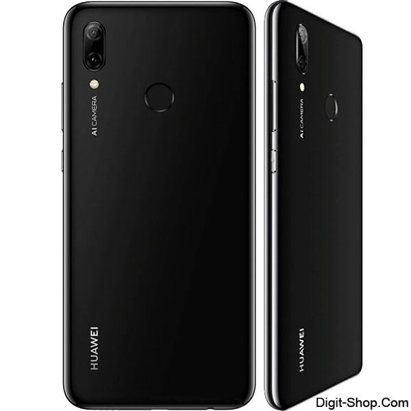 مشخصات قیمت گوشی هواوی P پی اسمارت 2019 , Huawei P Smart 2019 | دیجیت شاپ