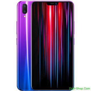 مشخصات قیمت گوشی ویوو Z1 زد 1 لایت , vivo Z1 Lite | دیجیت شاپ