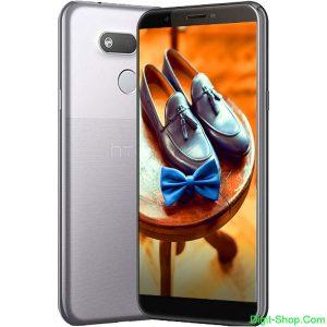 مشخصات قیمت خرید اچ تی سی دیزایر 12 اس - HTC Desire 12s - دیجیت شاپ