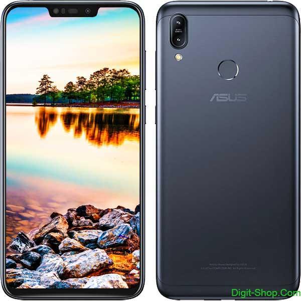 مشخصات قیمت خرید ایسوس زنفون مکس ام 2 - Asus Zenfone Max (M2) ZB633KL - دیجیت شاپ