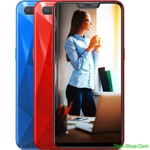 مشخصات قیمت خرید ریلمی 2 - Realme 2 - دیجیت شاپ