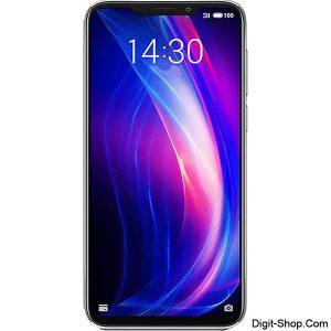 مشخصات قیمت خرید میزو ایکس 8 - Meizu X8 - دیجیت شاپ