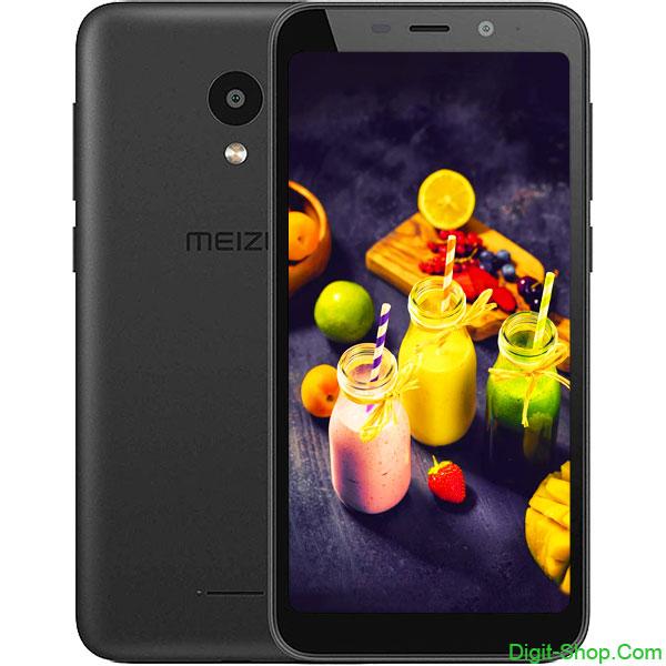 مشخصات قیمت خرید میزو سی 9 - Meizu C9 - دیجیت شاپ