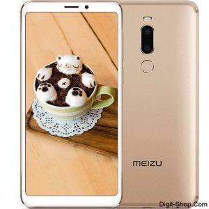 مشخصات قیمت خرید میزو وی 8 پرو - Meizu V8 Pro - دیجیت شاپ