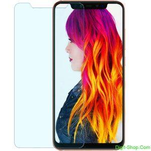 قیمت محافظ صفحه نمایش گلس شیائومی Mi 8 می 8 لایت , Xiaomi Mi 8 Lite | دیجیت شاپ