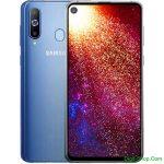 سامسونگ A8s گلکسی ای 8 اس , Samsung Galaxy A8s