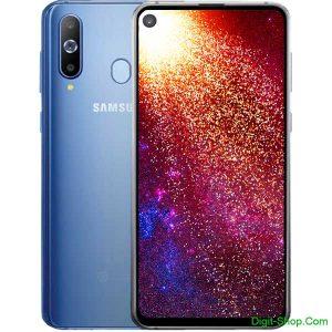 مشخصات قیمت خرید سامسونگ گلکسی ای 8 اس - Samsung Galaxy A8s - دیجیت شاپ