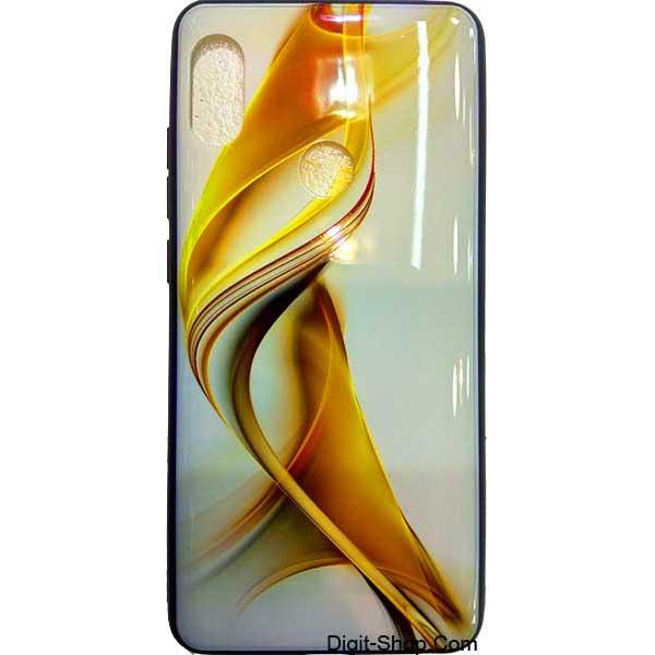 قاب کاور گارد طرح دار شیائومی می ای 2 لایت - Xiaomi Mi A2 lite