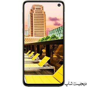 مشخصات قیمت گوشی سامسونگ S10e گلکسی اس 10 ایی , Samsung Galaxy S10e | دیجیت شاپ
