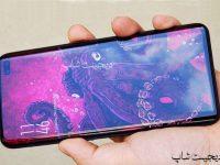 معرفی سامسونگ Samsung Galaxy S10 Plus