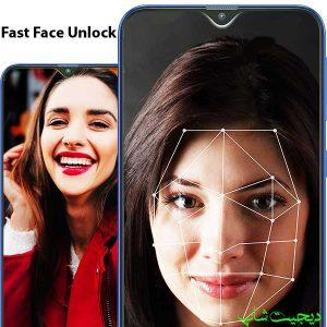 مشخصات قیمت خرید سامسونگ گلکسی ام 10 - Samsung Galaxy M10 - دیجیت شاپ