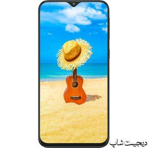 مشخصات قیمت خرید سامسونگ گلکسی ام 20 - Samsung Galaxy M20 - دیجیت شاپ