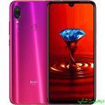 مشخصات قیمت گوشی شیائومی ردمی نوت 7 پرو , Xiaomi Redmi Note 7 Pro | دیجیت شاپ